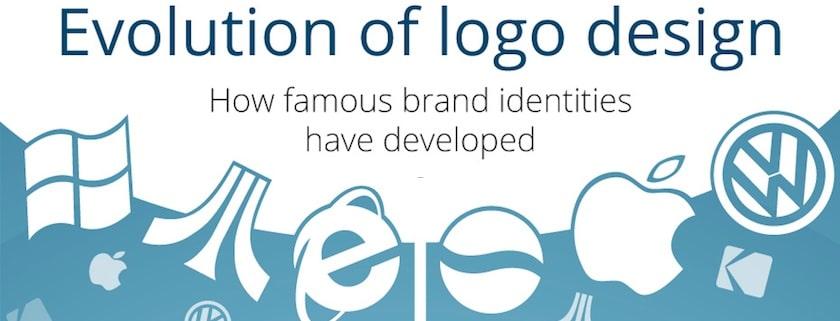 refonte de logo: faire évoluer son image en même temps que sa stratégie