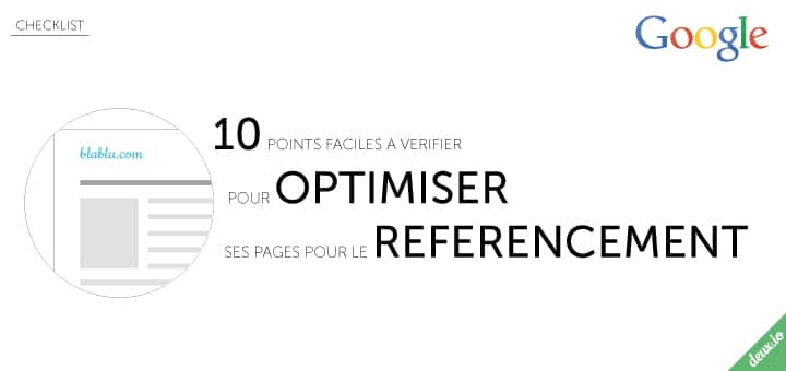 checklist-optimisation-page-web-referencement-on-page-seo