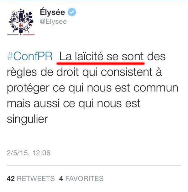 Elysee-faute-orthographe