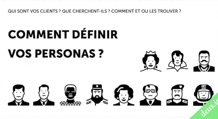 persona marketing banner deuxio