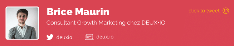 brice-maurin