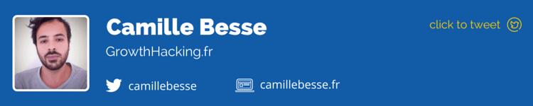 camille-besse