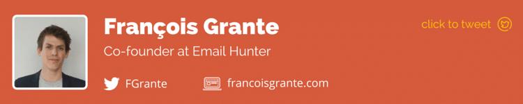 francois-grante