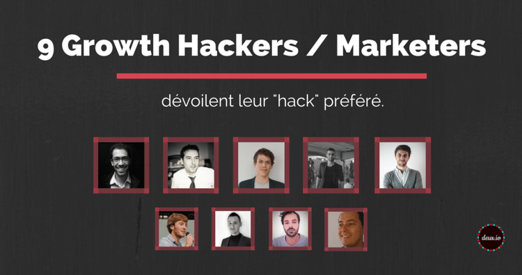 growth-hacker-interview-expert