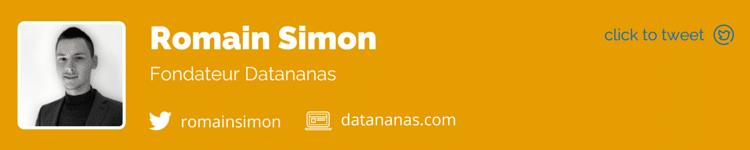 romain-simon