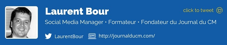 Laurent Bour