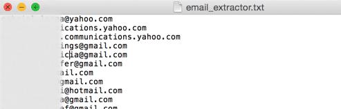 bon âge pour commencer à sortir avec Yahoo