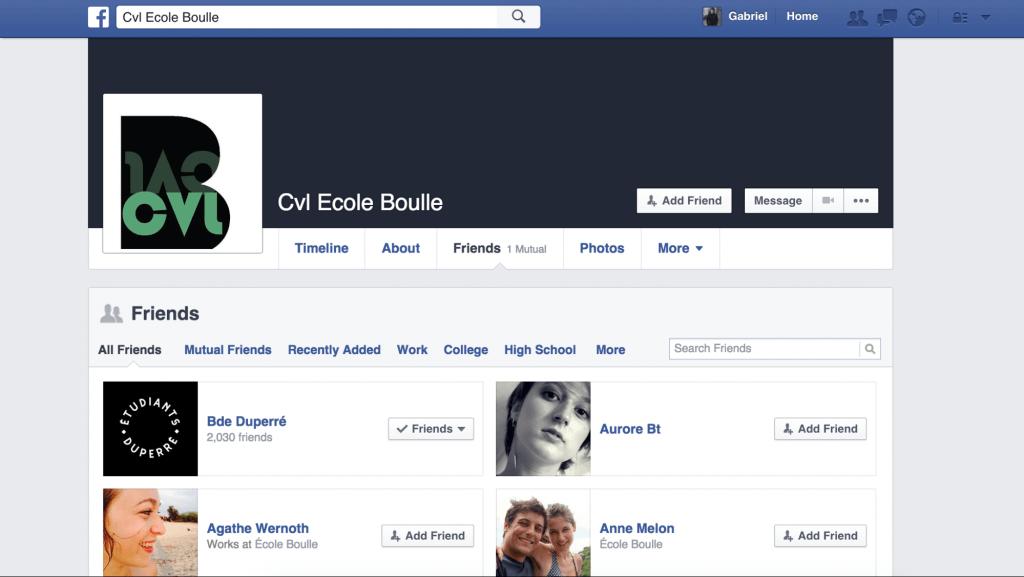 fb-hack-facebook-2