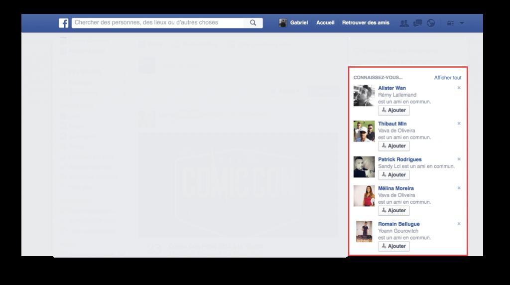 fb-hack-facebook-3