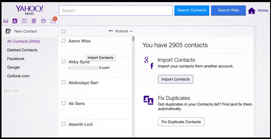 Quel âge dois-je commencer à dater Yahoo homme âgé de 24 ans datant d'un 12 ans