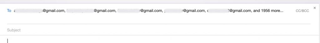 Quel est le meilleur site de rencontres en ligne Yahoo réponses
