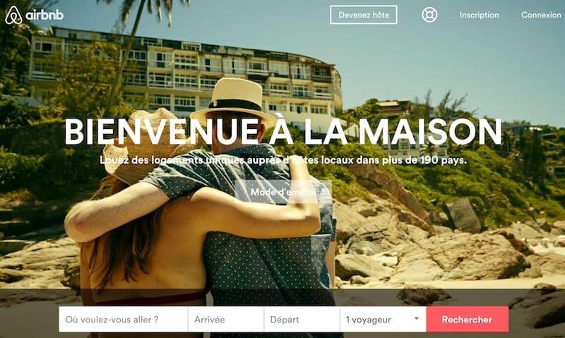 proposition-valeur-airbnb