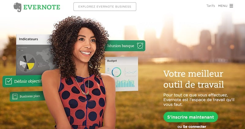 proposition-valeur-evernote