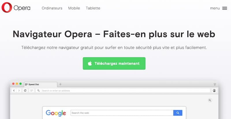 proposition-valeur-opera