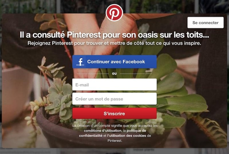 proposition-valeur-pinterest