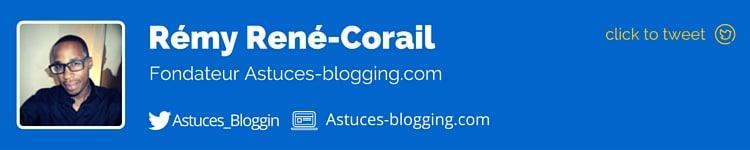 rémy rené-corail