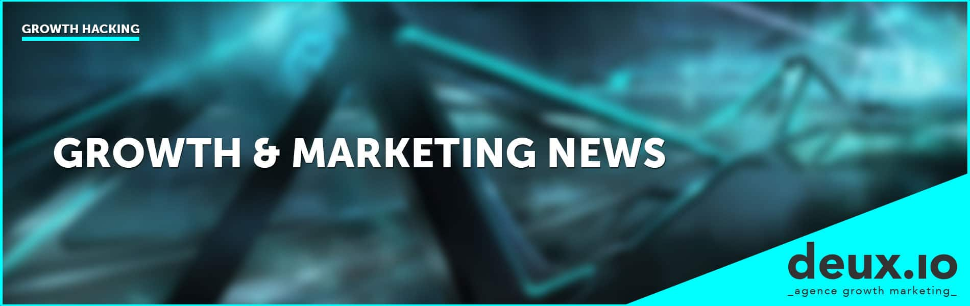 growth marketing news