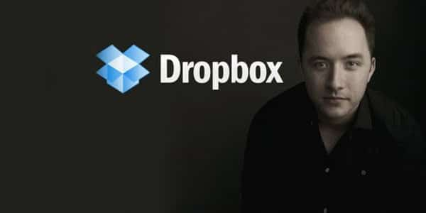 blog_dropboxstory