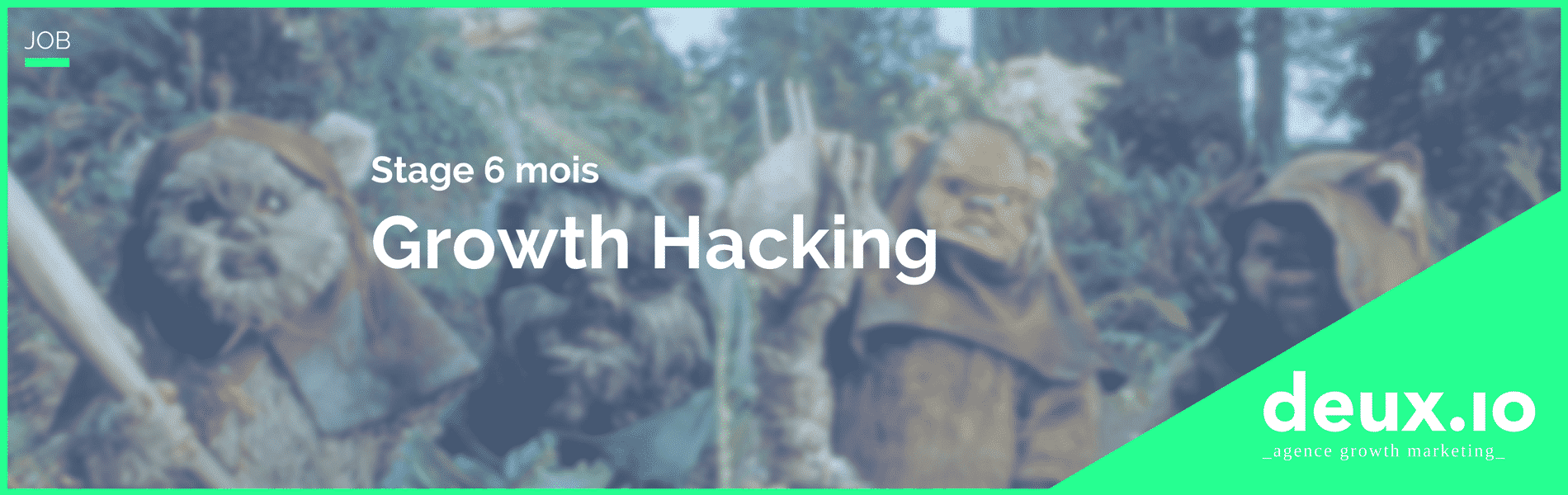 stage growth hacking deuxio