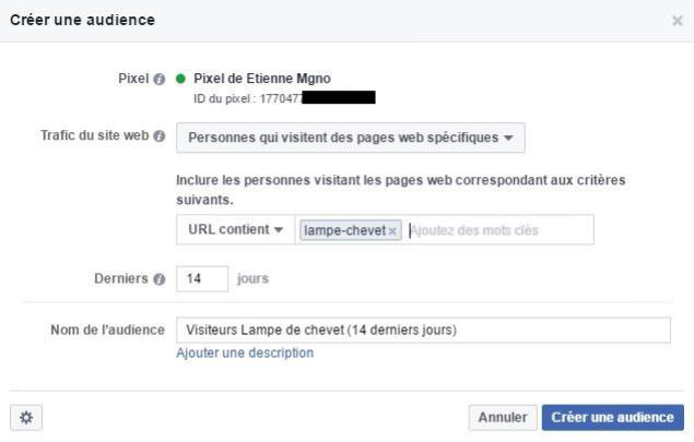 audience-retargeting-facebook
