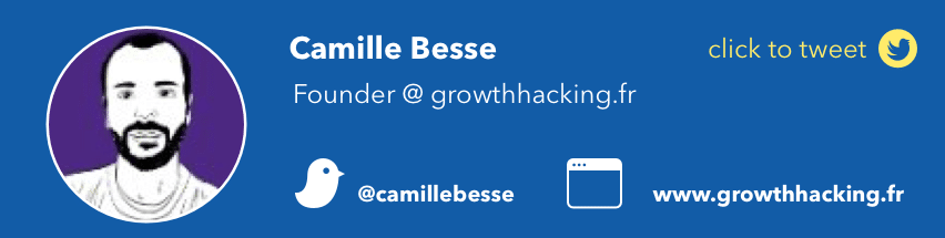 camille besse growthhacking.fr