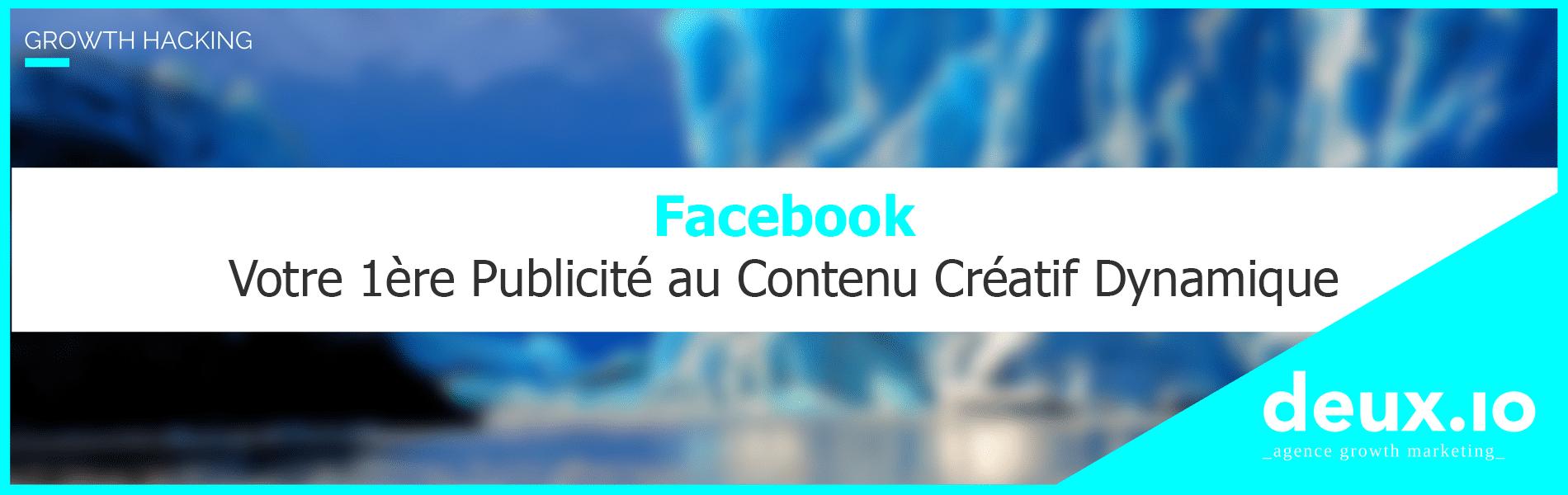 Tuto_contenu_creatif_dynamique