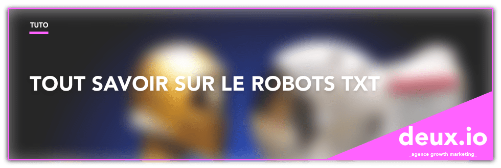 robots txt magento wordpress prestashopv