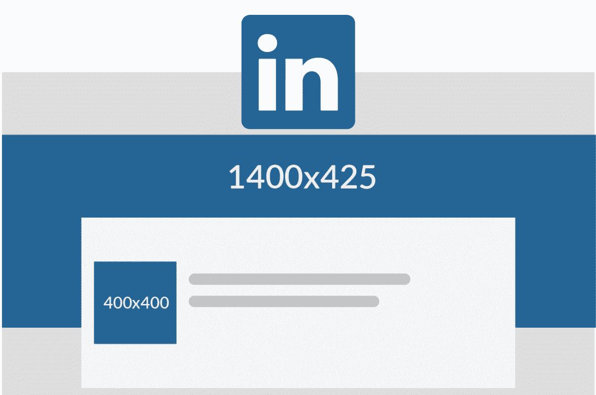 optimiser profil linkedin