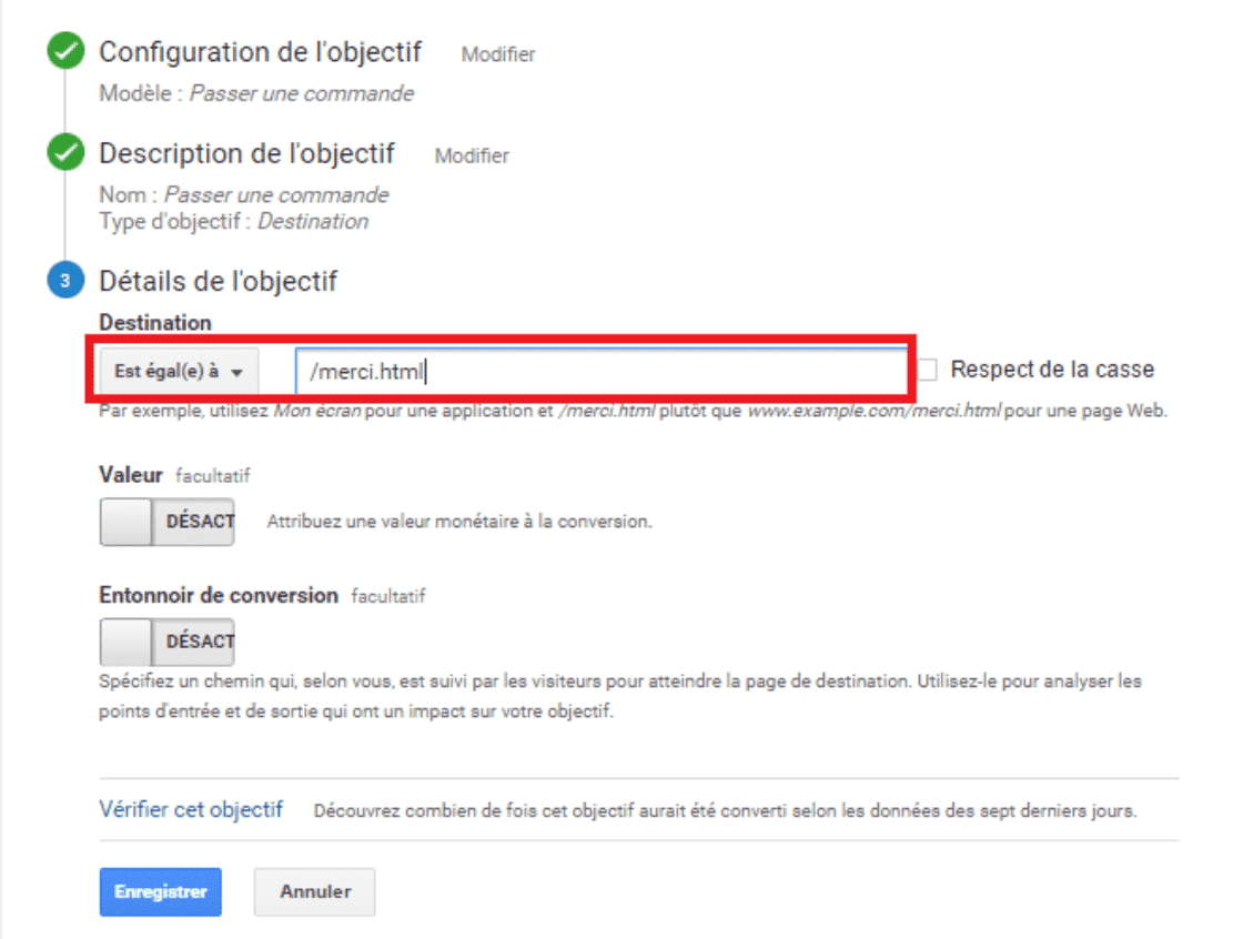 test ab google analytics objectif 3-min