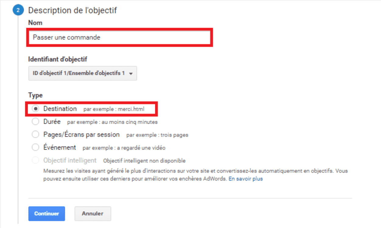test ab google analytics tutoriel-min